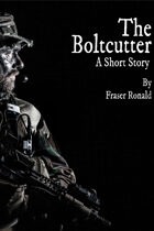 The Boltcutter