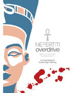 Nefertiti Overdrive [BUNDLE]