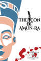 The Icon of Amun-Ra: A Nefertiti Overdrive Adventure