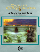 A Trick on the Tain (C&C)