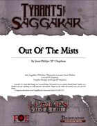 Legacies: ToS1-00 Out of the Mists