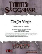 Legacies: ToS1-02 The Jet Virgin