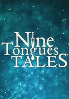 Nine Tongues Tales