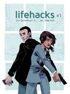 Lifehacks #1