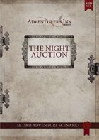 The Night Auction