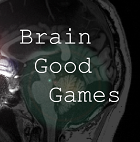 Brain Good Games