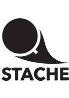 Stache Publishing
