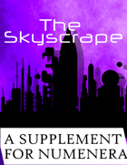 The Skyscrape