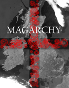 Magarchy