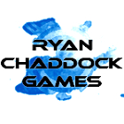 Ryan Chaddock Games