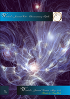 Warlocks Journal #20 - Chronomancy spells