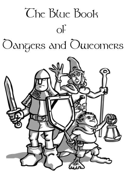 book of heroic races advanced changelings pdf