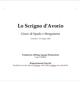 Lo Scrigno d'Avorio (solo testo, PWYW)