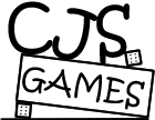CJSgames