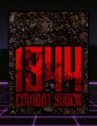 1944: Combat Shock / Remastered Edition