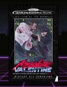 Absolute Valentine: Complete Inaugural Season