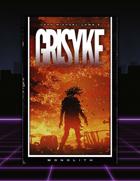 GRISYKE / Episode 5