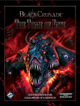Black Crusade: The Tome of Fate