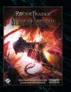 Rogue Trader: Stars of Inequity