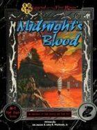 Midnight's Blood