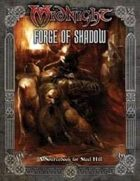 Midnight: Forge of Shadow