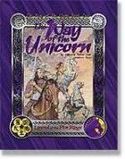 Way of the Unicorn