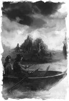 Genesys Foundry Fantasy Art Pack