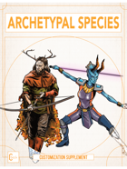 Archetypal Species