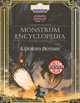 Monstrum Encyclopedia