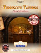Terrinoth Taverns