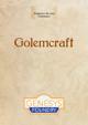 Golemcraft