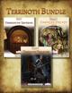 Terrinoth Bundle