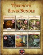 Terrinoth Silver [BUNDLE]