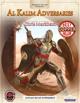 Al-Kalim Adversaries