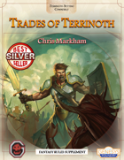 Trades of Terrinoth