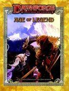 Dawnforge: Age of Legend