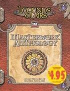 Masterwork Anthology