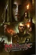 Midnight Chronicles Package