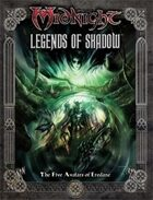 Midnight: Legends of Shadow