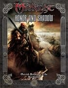 Midnight: Honor and Shadow