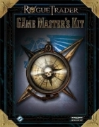 Rogue Trader: Game Master's Kit