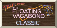 Tales From The Floating Vagabond Classics