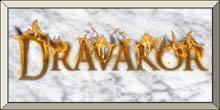 Dravakor