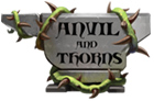 Anvil and Thorns Entertainment