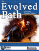 The Evolved Path (PFRPG)