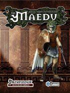 Racial Profiles: The Maedu