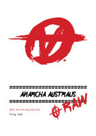 Anarcha Australis RAW