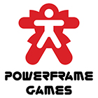 PowerFrame Games