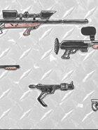 shadowrun gun heaven 3 pdf download