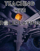 Teaching with Role-playing